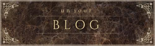 アンジュール横浜クリニック公式ブログ
